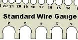 Beads q and a wire gauge conversion chart keyboard keysfo Choice Image