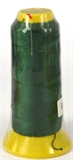 Emerald Polyester knotting thread 4 sizes-stringing-Beadthemup