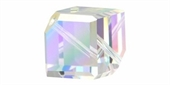 Swarovski 5600 6mm Crystal AB 5 pack-beads-Beadthemup
